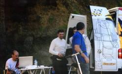 Portaria 2012 - Scirocco
